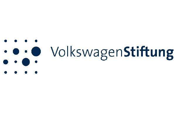 Volkswagen Lichtenberg Professorship