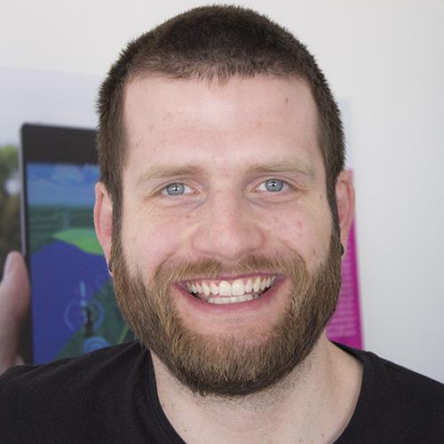 Nicolas Autzen