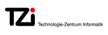 TZI (Technologie-Zentrum Informatik und Informationstechnik)