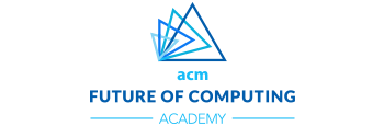 ACM Future of Computing