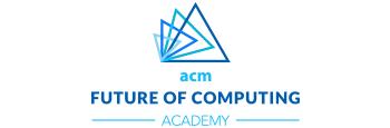ACM Future of Computing