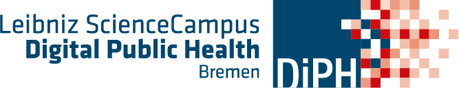 Leibniz ScienceCampus Bremen Digital Public Health