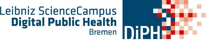 Leibniz ScienceCampus Bremen Digital Public Health