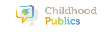 Child Photo Archive