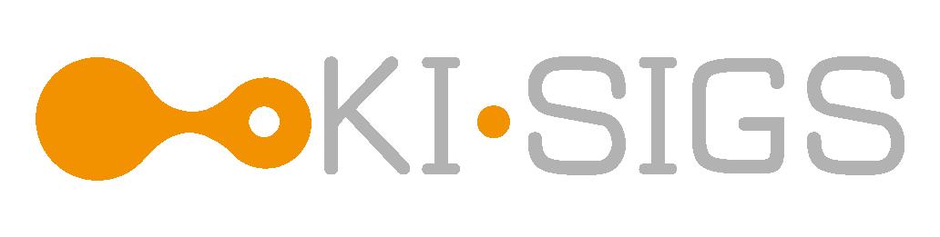KI-SIGS