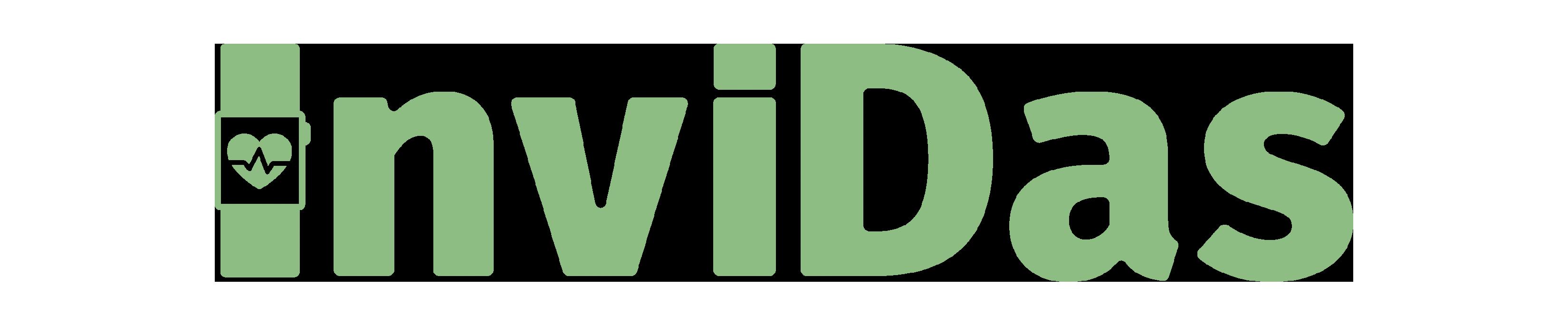InviDas